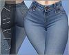 ☪ RLL  Blue Jean