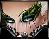 Mu™ EYE-V|Green|F