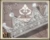 ML Silver Crown