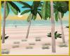 D* Bright Beach