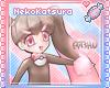 [NK] Ritshuka's Birthday