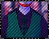 T|» Joker Jacket