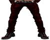 [NL911] Vampire L Pants