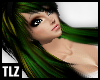 [TLZ]Swampie Camilla