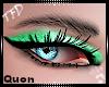 [TFD]Mint Quon