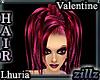 [zllz]Lhuria Valentine P