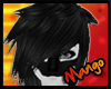 -DM- Orca Hair M