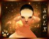 XCLX Aries Ears