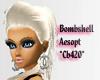 Bombshell Aesopt