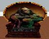 Lordi - Ox Throne