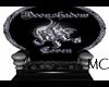 MoonShadow Coven Throne1
