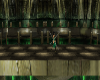 MK 9 JADE BATTLE ARENA
