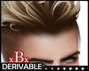 xBx - Rain - Derivable