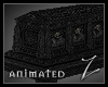 [Z] animated Coffin
