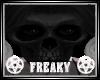 Skull Head F V2