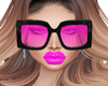 BARBIE GLASSES