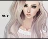 Alycia|Mauve-v2