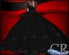 CR*Dark Wedding Reap..