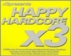 Happy Hardcore9