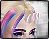 AQ|Pinkiehorn