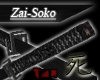 Zai-Soko
