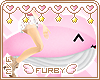 <3 Rideable Whale Pet V2