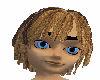 Ryu Medium Brown Hair