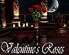 [M] Valentine's Roses