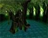 Magic Fairy Tree