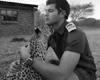 Leopard Dev
