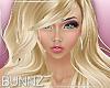 -[bz]- Ozelia - Blonde