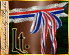 I~July 4th Garter*Lt