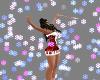 Magic Christmas Wand