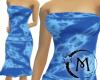 (M)Summer Blue