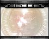 t™| eyes //E.T01