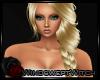 Sibilla Golden Blonde