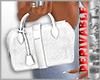 BBR Animated Bag 2