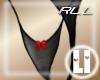 [LI] Lea Panty RLL LR