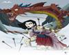 +~Epic~+Mulan~+Poster~+