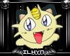 [Lyn] Meowth