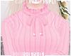 $K Cutie Sweater