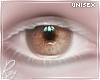 Autonoe Eyes - Brown