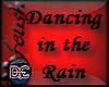 [tes]Dancing in the Rain