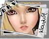 KD^EIKO 2TONE HEAD [PL]