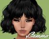 , Vanessa 19 Black