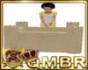 QMBR Build a Castle