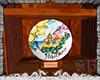 decorative plates 2