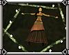 ~E- Crone's Invocation