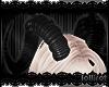 .L. Demonic Horns