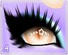 A| Romi Eyes 5 F/M